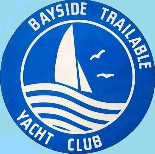 Bayside Trailable Yacht Club (BTYC)